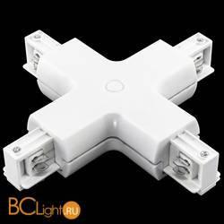 Соединитель X-образный Lightstar Barra 504146