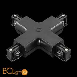 Соединитель X-образный Lightstar Barra 504147