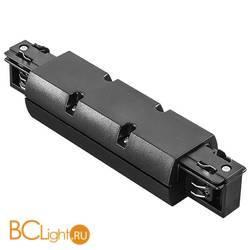 Соединитель большой прямой Lightstar Barra 504187