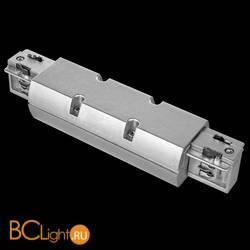 Соединитель большой прямой Lightstar Barra 504189