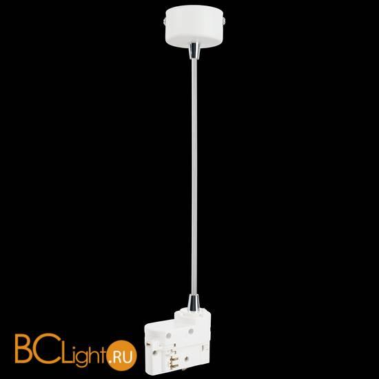 Подвесное питание Lightstar Barra 504296