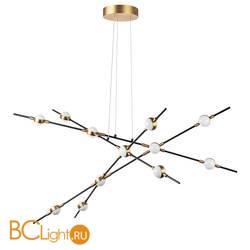 Люстра Lightstar Bergamo 745247