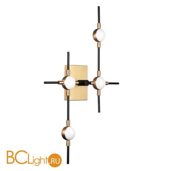 Бра Lightstar Bergamo 745647