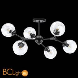 Потолочная люстра Lightstar Beta 785067