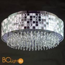 Потолочный светильник Lightstar Bezazz 743064