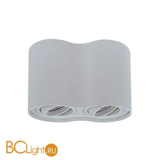 Спот Lightstar Binoco 052029