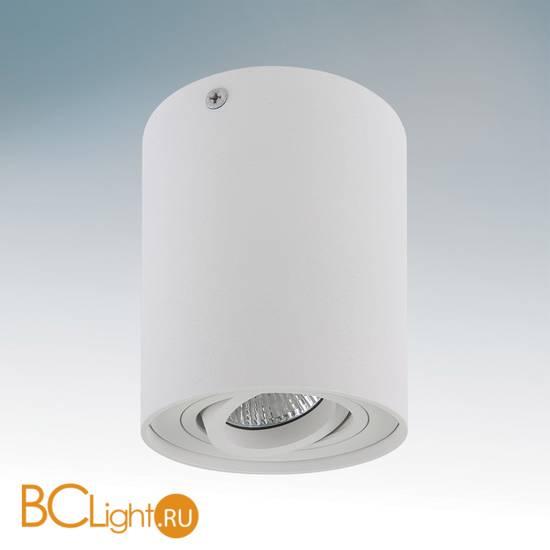 Накладной точечный светильник Lightstar Binoco 052016
