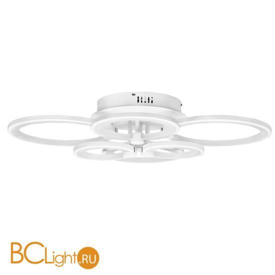 Настенно-потолочный светильник Lightstar Breve 749062 3000K 4400Lm