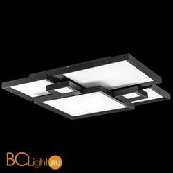 Потолочный светильник Lightstar Breve 749071