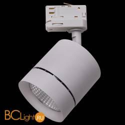 Трековый светильник Lightstar Canno 301594