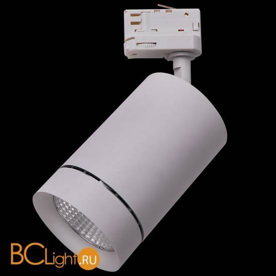 Трековый светильник Lightstar Canno 303592