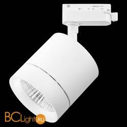 Трековый светильник Lightstar Canno 301264