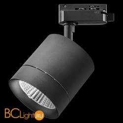 Трековый светильник Lightstar Canno 301272