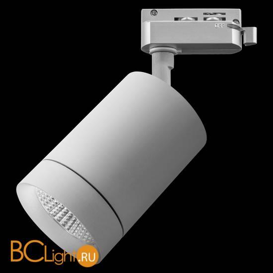 Трековый светильник Lightstar Canno 303292