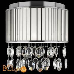 Потолочный светильник Lightstar Cappe 745094R