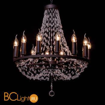 Люстра Lightstar Castello 744088