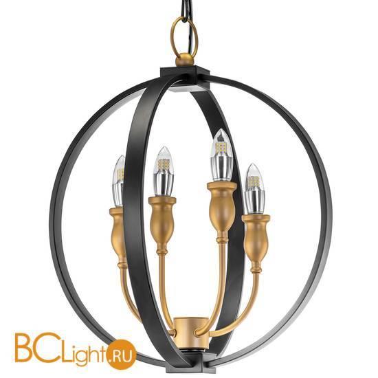 Подвесной светильник Lightstar Cero 731247