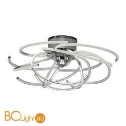 Потолочная люстра Lightstar Ciclone 748092
