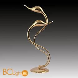 Настольная лампа Lightstar Cigno collo 751922