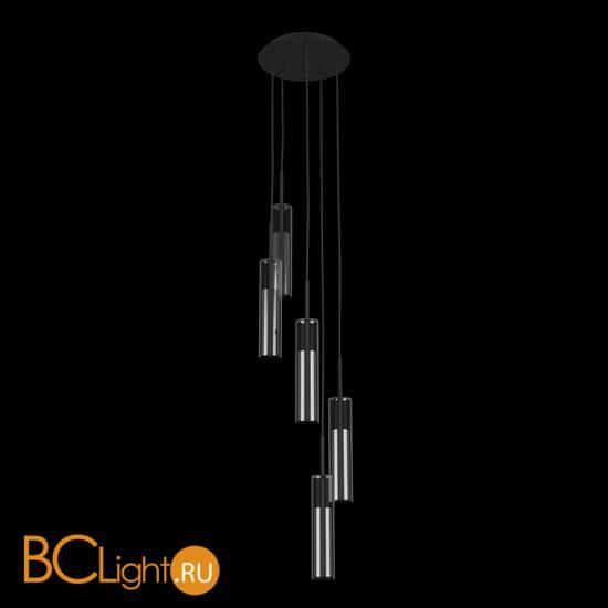Подвесной светильник Lightstar Cilino 756057
