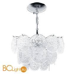 Подвесной светильник Lightstar Circo 797094