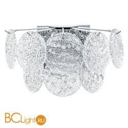 Настенный светильник Lightstar Circo 797624