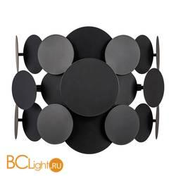 Настенный светильник Lightstar Circo 797627
