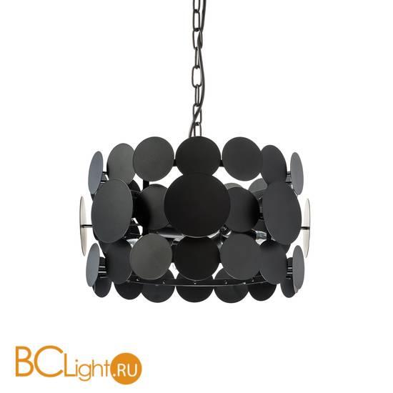 Подвесной светильник Lightstar Circo 797047