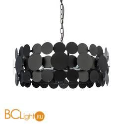 Подвесной светильник Lightstar Circo 797067