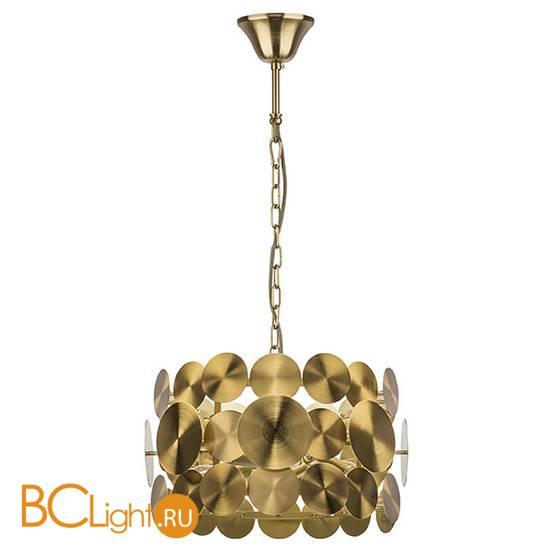 Подвесной светильник Lightstar Circo 797041