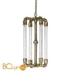 Подвесной светильник Lightstar Condetta 740044