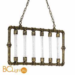 Подвесной светильник Lightstar Condetta 740062