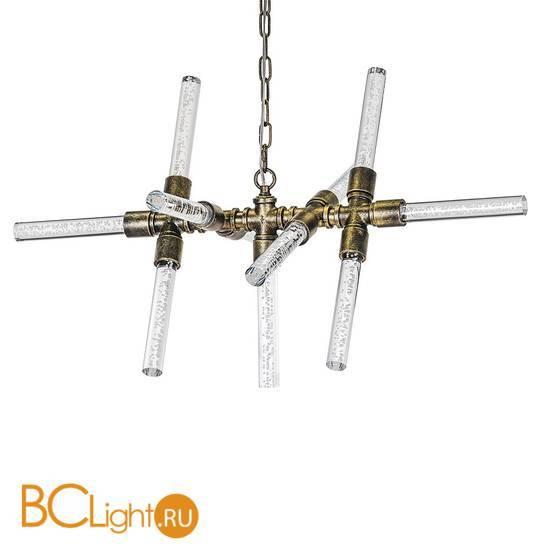 Подвесной светильник Lightstar Condetta 740114