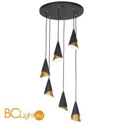 Подвесной светильник Lightstar Cone 757060