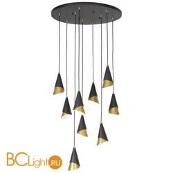 Подвесной светильник Lightstar Cone 757090