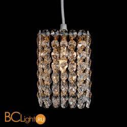 Подвесной светильник Lightstar Cristallo 795412