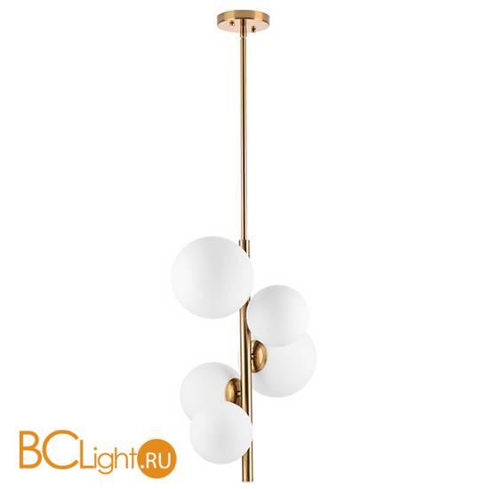 Подвесной светильник Lightstar Croco 815053