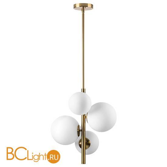 Подвесной светильник Lightstar Croco 815043