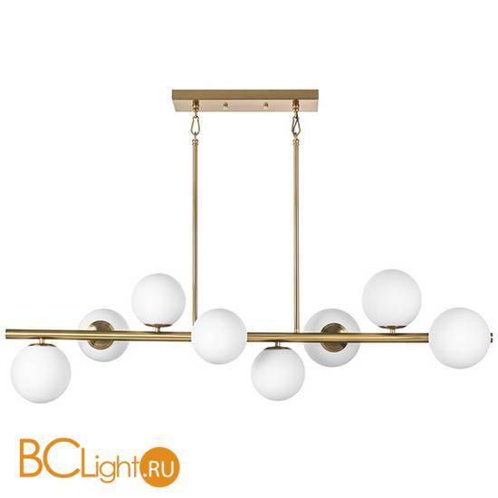 Подвесной светильник Lightstar Croco 815083