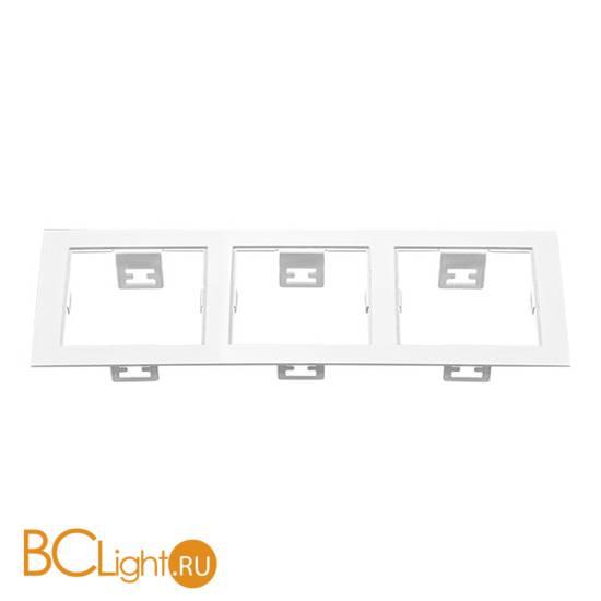 Рамка Lightstar Domino 214536