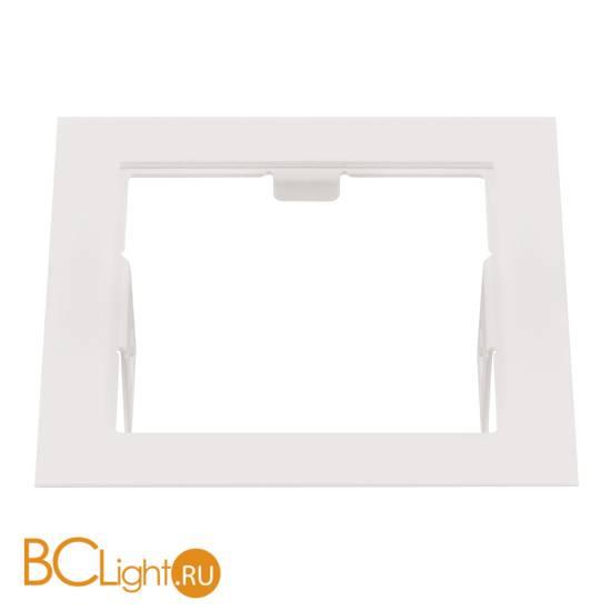Рамка Lightstar Domino 214516