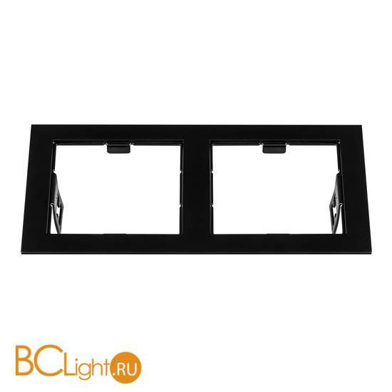 Рамка Lightstar Domino 214527