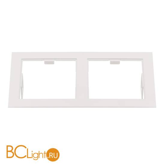Рамка Lightstar Domino 214526
