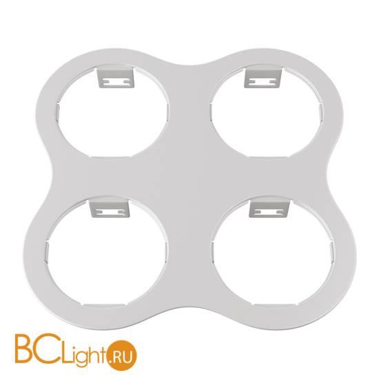 Рамка Lightstar Domino 214646