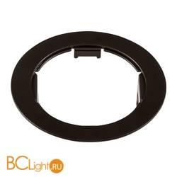 Рамка Lightstar Domino 214617