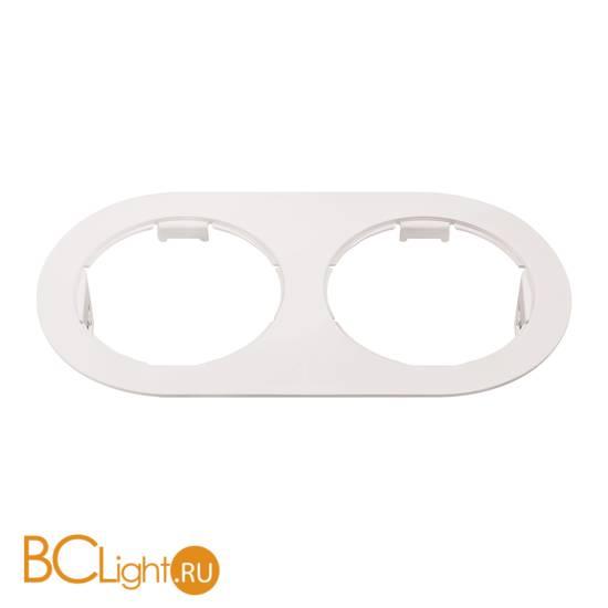 Рамка Lightstar Domino 214656
