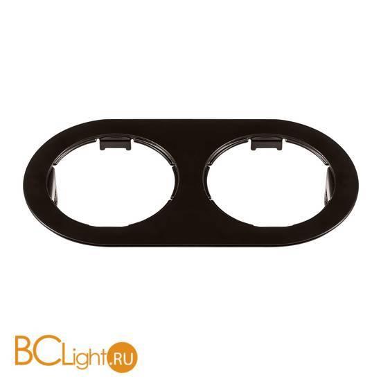 Рамка Lightstar Domino 214657