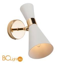 Бра Lightstar Dumo 816616