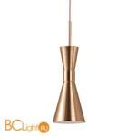 Подвесной светильник Lightstar Dumo 816011