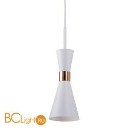 Подвесной светильник Lightstar Dumo 816016